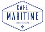 Cafe Maritime Logo